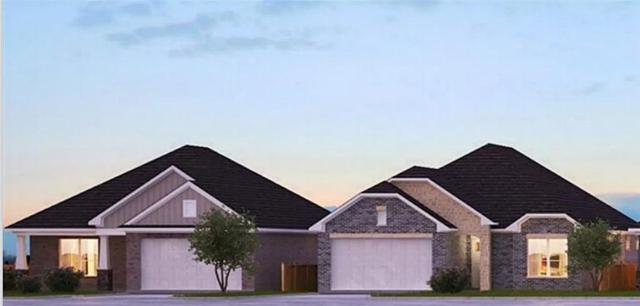 6326 Milwee, Houston, TX 77092 (MLS #30651378) :: Giorgi Real Estate Group