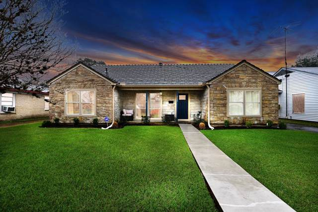 5022 Ventura Lane, Houston, TX 77021 (MLS #30651629) :: Johnson Elite Group