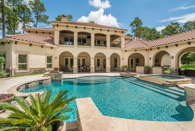 2102 E Countryshire Lane W, Richmond, TX 77406 (MLS #30678663) :: Texas Home Shop Realty