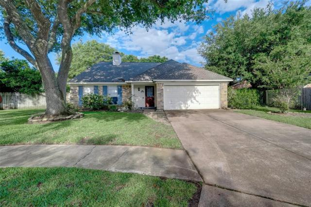 5711 Melbrook Drive, Houston, TX 77041 (MLS #30696211) :: Texas Home Shop Realty