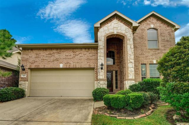 10 Quillwood Place, The Woodlands, TX 77354 (MLS #30701294) :: Magnolia Realty