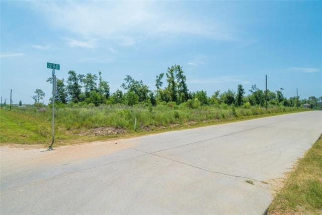 848 Road 3550 Or 21 Road 3555, Cleveland, TX 77327 (MLS #30714480) :: Texas Home Shop Realty