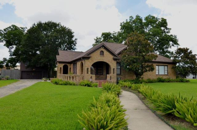 13902 Stafford Road, Stafford, TX 77477 (MLS #30714803) :: King Realty