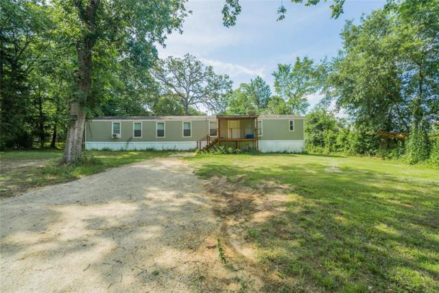 1150 Fm 1375 Street, New Waverly, TX 77358 (MLS #30717653) :: JL Realty Team at Coldwell Banker, United
