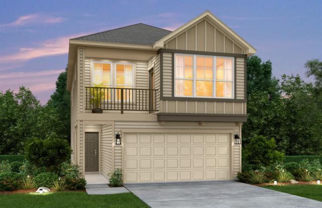 1813 Agoura Hills Drive, Houston, TX 77080 (MLS #30721678) :: Magnolia Realty