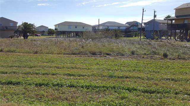 610 Bluewater Hwy County Road, Surfside Beach, TX 77541 (MLS #30767716) :: Texas Home Shop Realty
