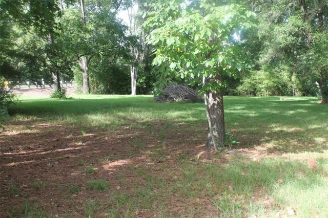 TBD 391, Livingston, TX 77351 (MLS #30771715) :: Giorgi Real Estate Group
