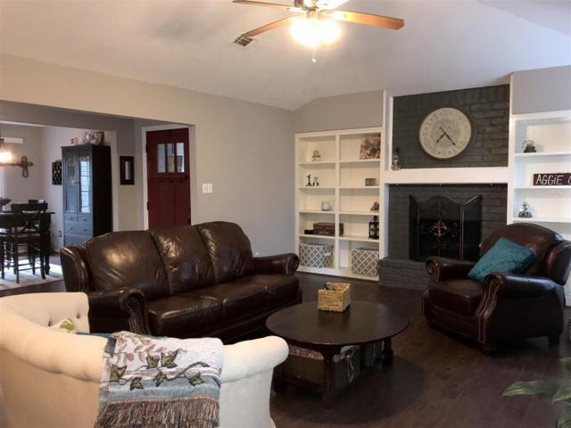 11622 Southlake Drive, Houston, TX 77077 (MLS #30805034) :: Texas Home Shop Realty