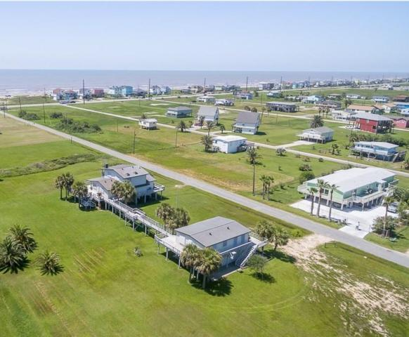 4111-4117 2ND STREET, Galveston, TX 77554 (MLS #3080801) :: The SOLD by George Team
