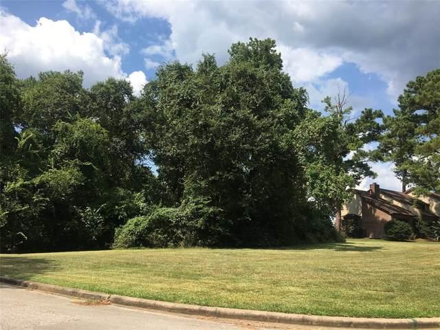 7288 Edgewater Drive, Willis, TX 77318 (MLS #30808144) :: Area Pro Group Real Estate, LLC