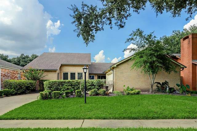10306 Piping Rock Lane, Houston, TX 77042 (MLS #30823389) :: Connect Realty