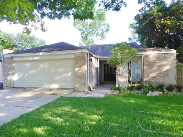 1379 Beaujolais Lane, Houston, TX 77077 (MLS #30823961) :: Texas Home Shop Realty
