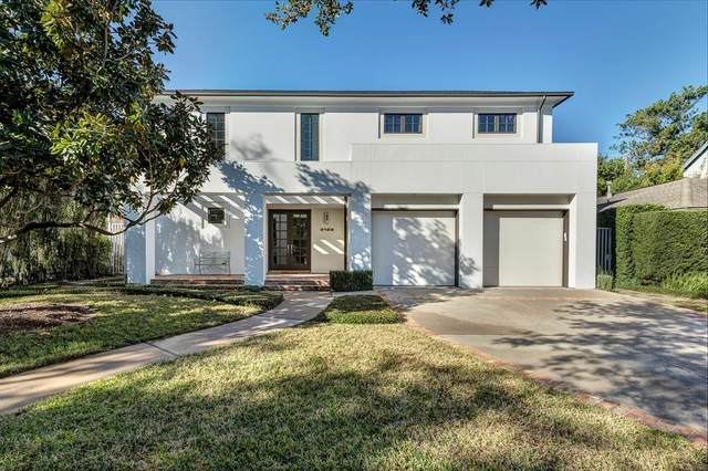 3122 Ferndale Street, Houston, TX 77098 (MLS #30829154) :: Connell Team with Better Homes and Gardens, Gary Greene