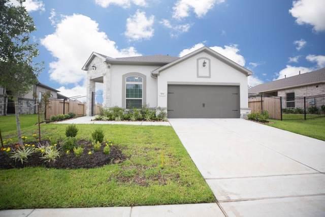 5019 Robin Park Court, Porter, TX 77365 (MLS #30840306) :: TEXdot Realtors, Inc.
