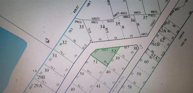 52 Dogwood Lane, Porter, TX 77365 (MLS #30841082) :: Magnolia Realty