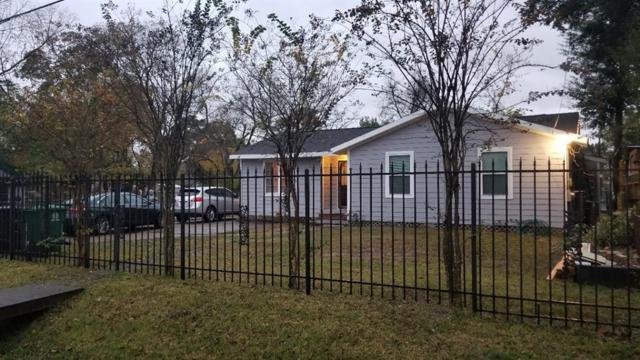 780 Prosper Street, Houston, TX 77088 (MLS #30844340) :: The SOLD by George Team