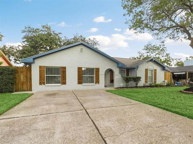 4635 Hollybrook Lane, Houston, TX 77039 (MLS #30878978) :: Michele Harmon Team