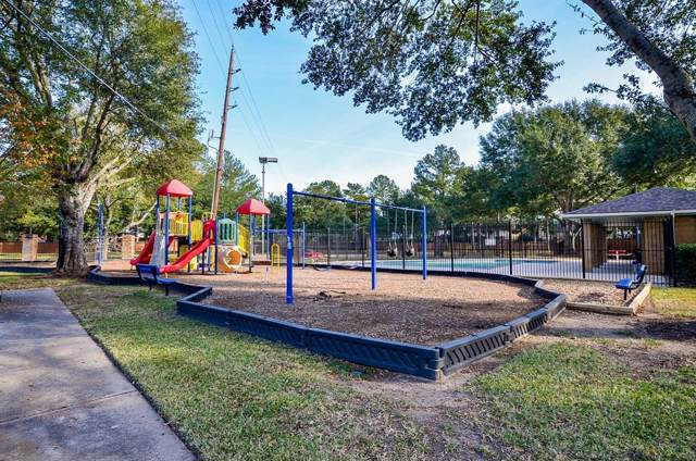 16342 Chimneystone Drive, Houston, TX 77095 (MLS #30881384) :: Texas Home Shop Realty