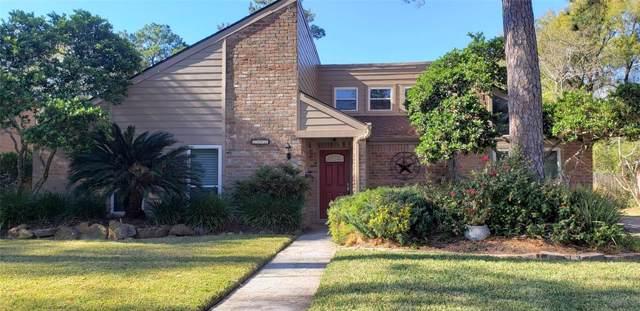 2051 Round Spring Drive, Houston, TX 77339 (MLS #30902492) :: TEXdot Realtors, Inc.