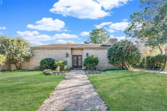 12107 Whittington Drive, Houston, TX 77077 (MLS #30903686) :: Texas Home Shop Realty