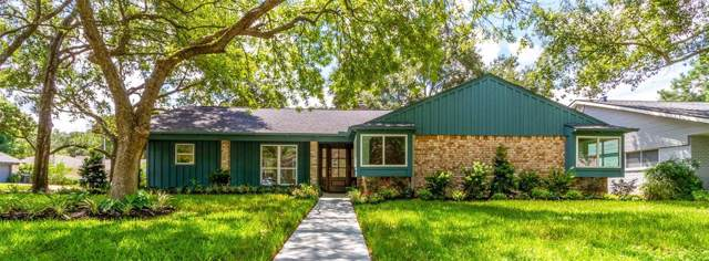 11403 Valley Spring Drive, Houston, TX 77043 (MLS #30934695) :: The Jill Smith Team
