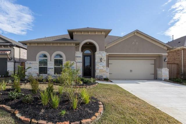 18722 June Grove Lane, Cypress, TX 77429 (MLS #3098296) :: Texas Home Shop Realty