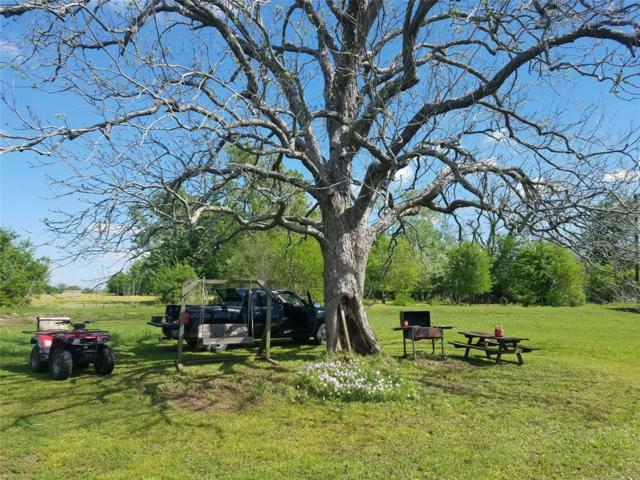 #7 Cheyenne Road, Simonton, TX 77485 (MLS #30983626) :: Texas Home Shop Realty