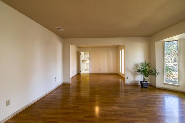 15111 Marlebone Court, Houston, TX 77069 (MLS #30990247) :: Krueger Real Estate