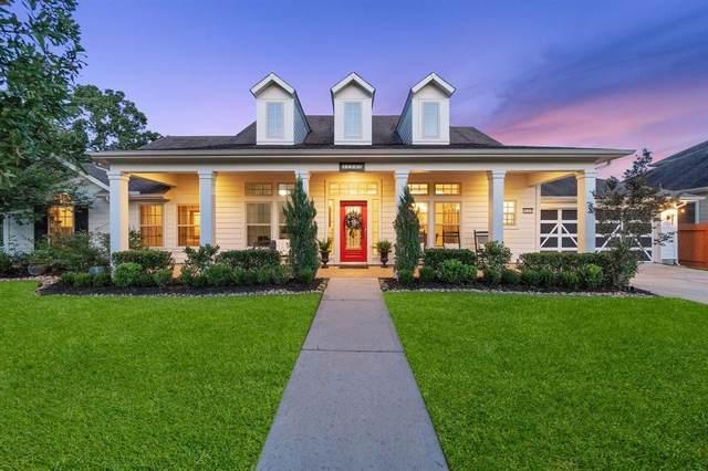 31242 Arbor Forest Lane, Spring, TX 77386 (MLS #3099050) :: Rachel Lee Realtor