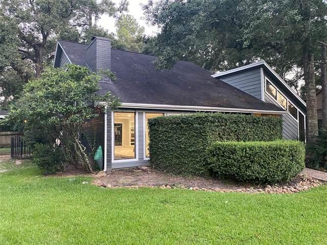 13522 Raven Hill Drive, Cypress, TX 77429 (MLS #30990644) :: The Sansone Group