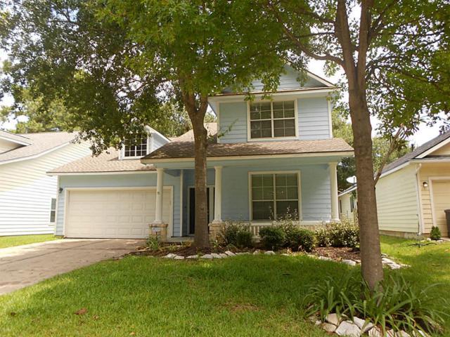 15510 Stiller Park Drive, Cypress, TX 77429 (MLS #31013487) :: Krueger Real Estate