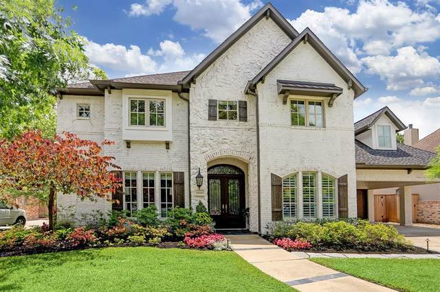13323 Apple Tree Road, Houston, TX 77079 (MLS #31017807) :: Connell Team with Better Homes and Gardens, Gary Greene