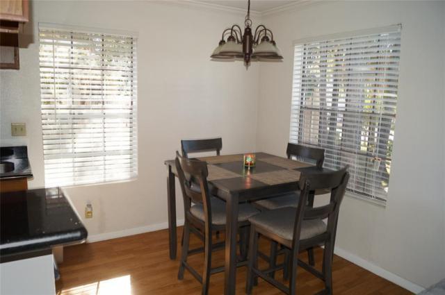 2750 Holly Hall Street #602, Houston, TX 77054 (MLS #31019404) :: Giorgi Real Estate Group
