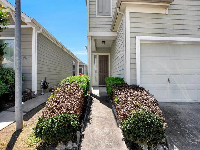 14935 Tuttle Point Drive, Houston, TX 77082 (MLS #31023066) :: Lerner Realty Solutions