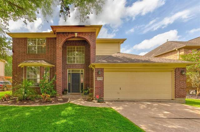 2108 Hollow Reef Circle, League City, TX 77573 (MLS #31068894) :: Christy Buck Team