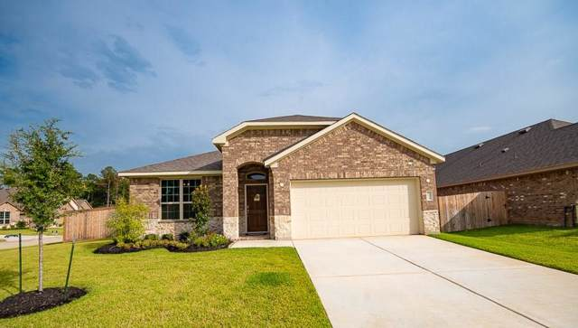 8188 Mackinac Pointe Lane, Houston, TX 77044 (MLS #31077832) :: Giorgi Real Estate Group