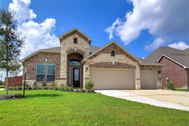 25236 Forest Sounds Ln, Porter, TX 77365 (MLS #31078271) :: Giorgi Real Estate Group