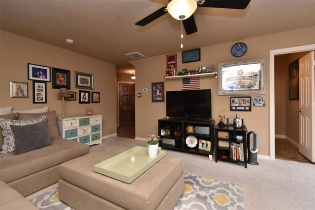 7910 Stoneyway Drive, Houston, TX 77040 (MLS #31086425) :: Texas Home Shop Realty