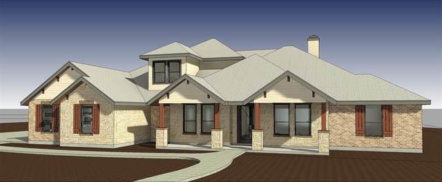 4835 Pineloch Bayou Drive, Baytown, TX 77523 (MLS #31091218) :: The Home Branch