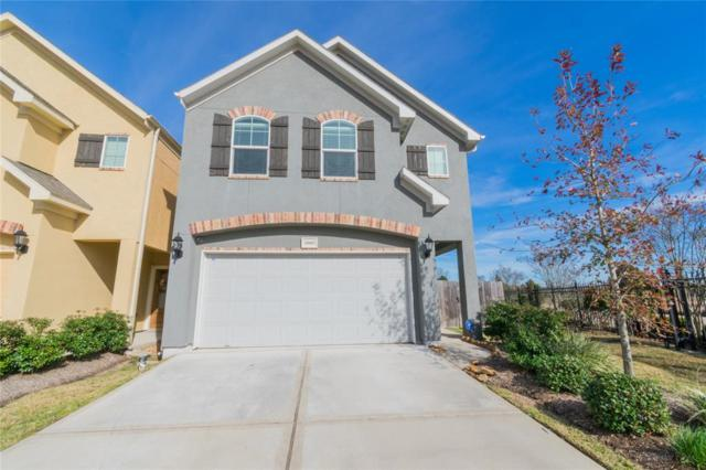 20602 Alfonso Court, Spring, TX 77388 (MLS #31095883) :: Giorgi Real Estate Group