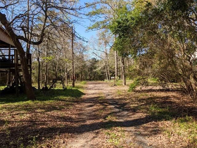 1315 Deepwood Drive, Friendswood, TX 77546 (MLS #3110759) :: Guevara Backman