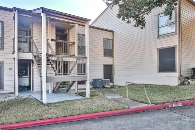 202 Lakeview Terrace, Conroe, TX 77356 (MLS #31132509) :: Fairwater Westmont Real Estate