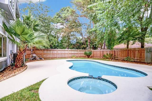 5006 Deer Point Drive, Spring, TX 77389 (MLS #31134013) :: Ellison Real Estate Team