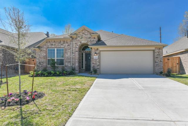 4024 Erlington Bend Trace, Porter, TX 77365 (MLS #31172902) :: Giorgi Real Estate Group
