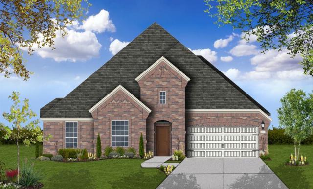 19843 Sonterra Lane, Richmond, TX 77407 (MLS #31177619) :: Texas Home Shop Realty