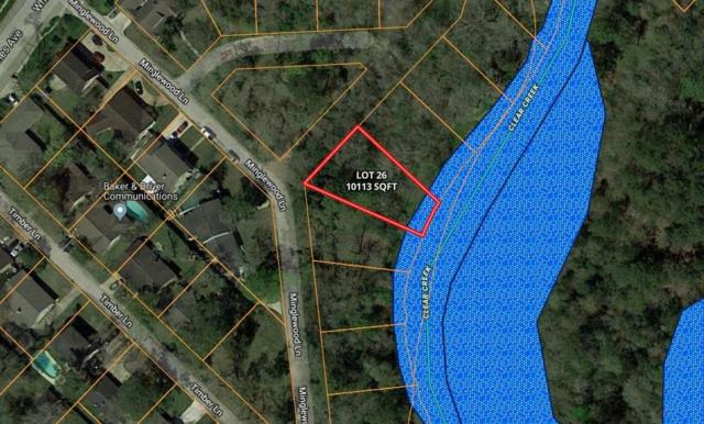 0000-3 Minglewood Lane, Friendswood, TX 77546 (MLS #31177854) :: TEXdot Realtors, Inc.