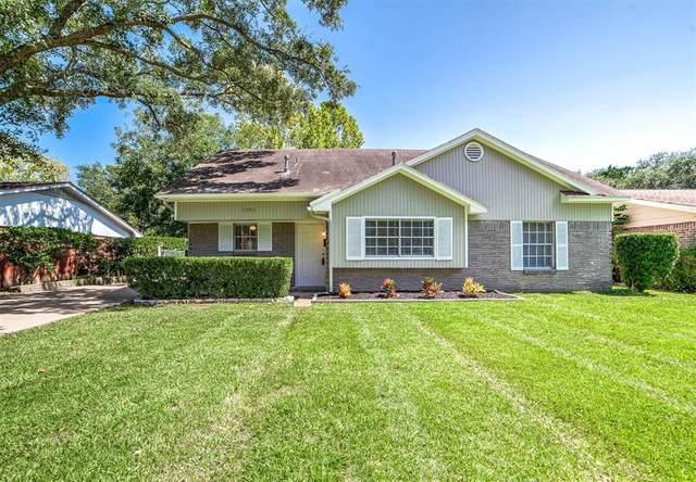1303 Elm Street, Alvin, TX 77511 (MLS #31194937) :: Homemax Properties