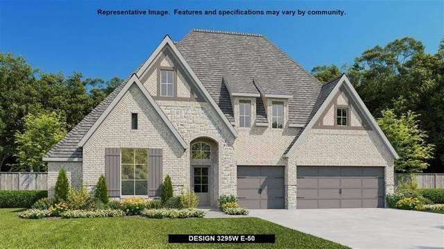 7303 Orangetip Road, Katy, TX 77493 (MLS #31196226) :: Texas Home Shop Realty