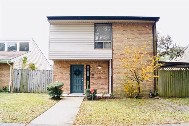 4804 Oak Hollow Street, Baytown, TX 77521 (MLS #3119780) :: TEXdot Realtors, Inc.