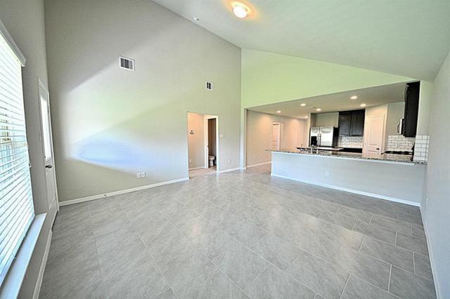 2802 Bergen Bay Lane, Fresno, TX 77545 (MLS #31203429) :: The Heyl Group at Keller Williams